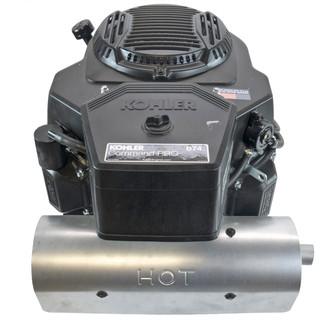 CV680-3051